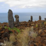 Navigational Heiau