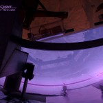 Glow Discharge