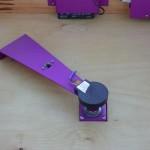 Azimuth Encoder