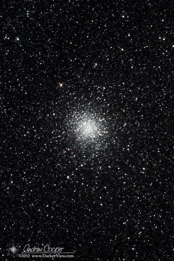 NGC6656