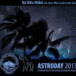 AstroDay 2013