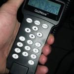 iOptron Hand Controller