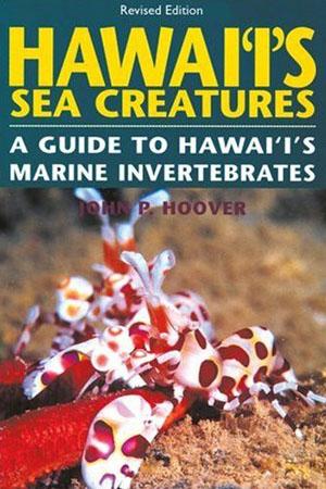 Hoover's Hawai'i's Sea Creatures