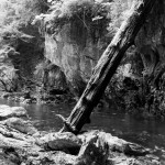 Marble Grotto