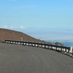 Mauna Kea Guardrails