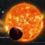 Kepler-78b