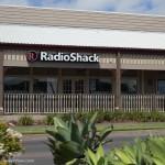 Radio Shack Waimea