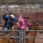 Parker Ranch Rodeo