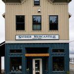 Snyder Mercantile