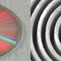 Vortex Coronagraph