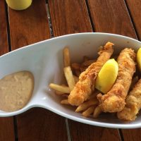 Ono Fish and Chips