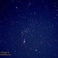 Ektachrome Orion