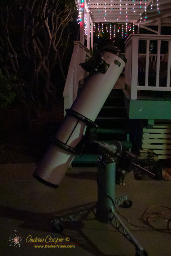 Holiday Observing
